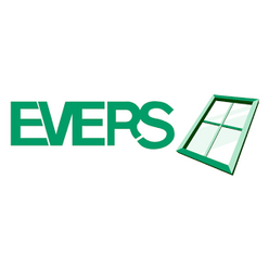 Evers Fenster Logo